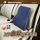 日本【BONFORM】工學曲線舒壓腰背墊B5686-08 product thumbnail 1
