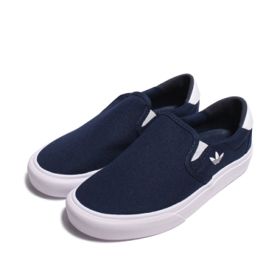 Adidas 經典復古鞋 COURT RALLYE SLIP 男鞋