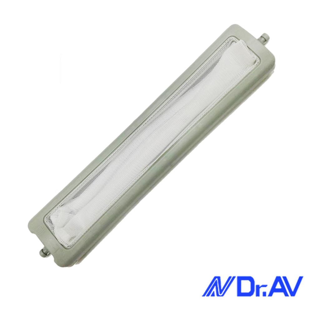 Dr.AV 東元特大/東芝/大同TL-3洗衣機濾網(NP-022)