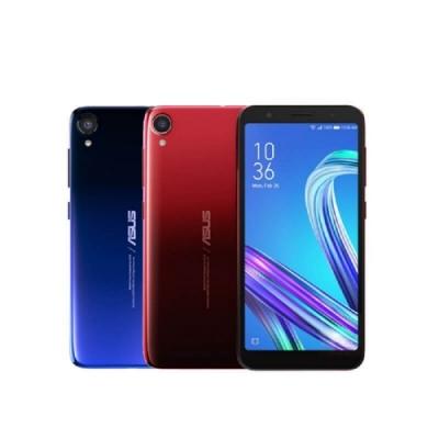 ASUS ZenFone Live L2 ZA550KL 5.5吋全螢幕美型機(2G/16G)