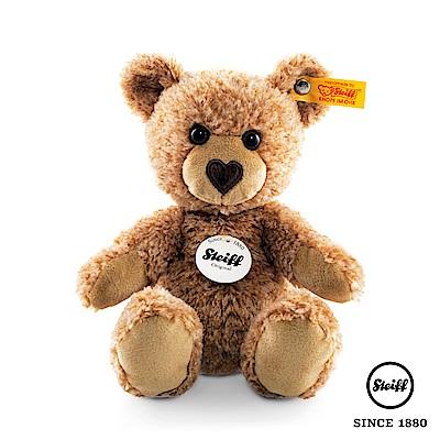 STEIFF 愛心鼻小熊 Cosy Teddy Bear(經典泰迪熊)