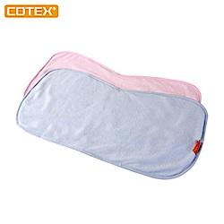 COTEX可透舒 防水透氣拍嗝巾