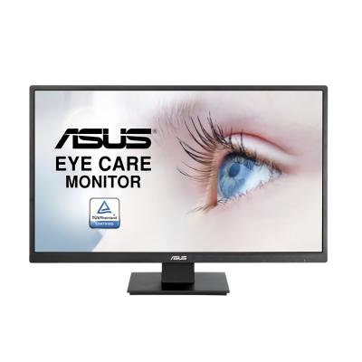 ASUS VA279HAE 27型 VA 超低藍光護眼螢幕