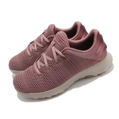 Merrell 休閒鞋 Cloud Vent 郊遊 踏青 女鞋 輕量 透氣 再生橡膠大底 紫 卡其 ML003458