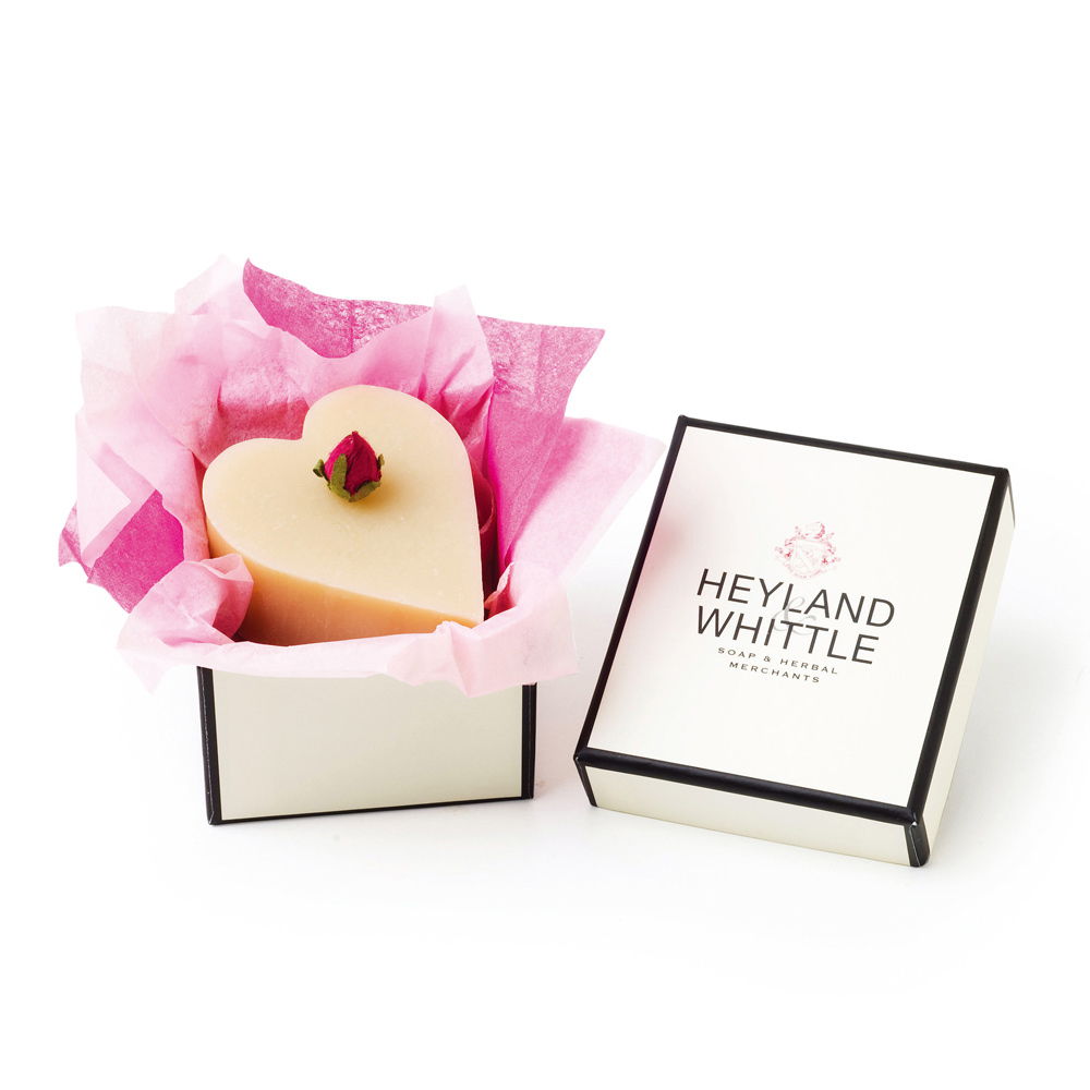 H&W英倫薇朵 埃及豔后甜心禮盒