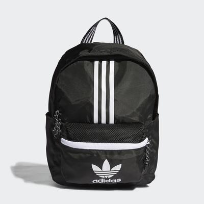 adidas ADICOLOR 後背包 S 男/女 H35546