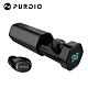 PURDIO HEX-T2真無線藍牙耳機