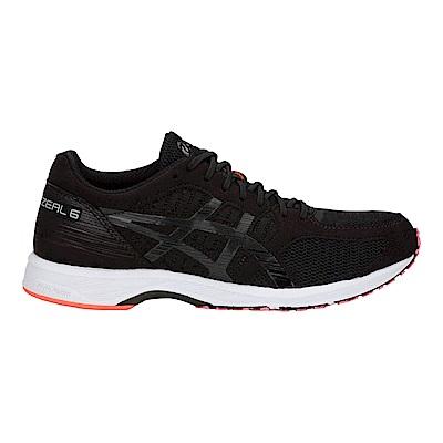 ASICS TARTHERZEAL 6 女慢跑鞋 T870N-001