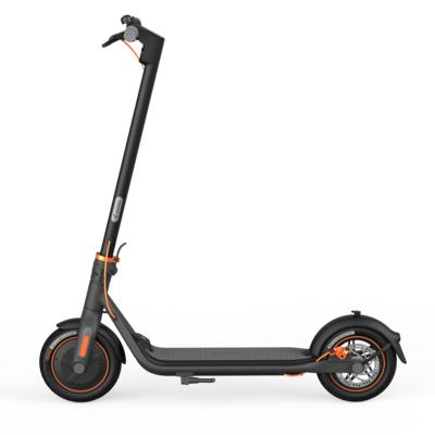 Segway Ninebot 電動滑板車 F40