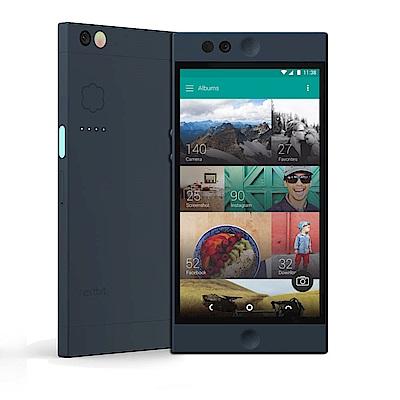 羅賓 Nextbit Robin 5.2吋六核智慧型手機