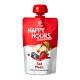 HAPPY HOURS生機纖果飲(蘋果/藍莓/草莓)18包 product thumbnail 1