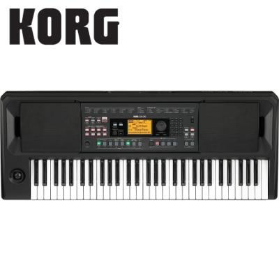 KORG EK-50 61鍵自動伴奏琴
