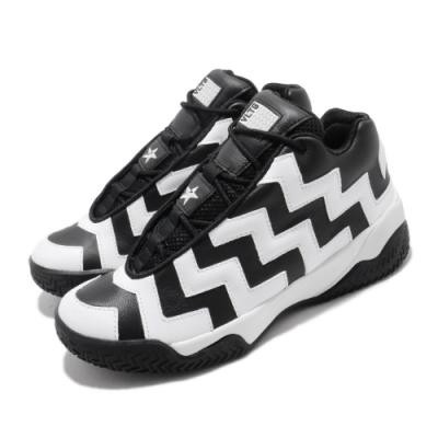 Converse 休閒鞋 VLTG Mid Mission 女鞋