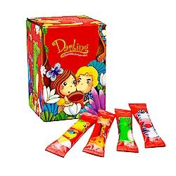 親愛的 巧克力(不加糖)(30gX120包)