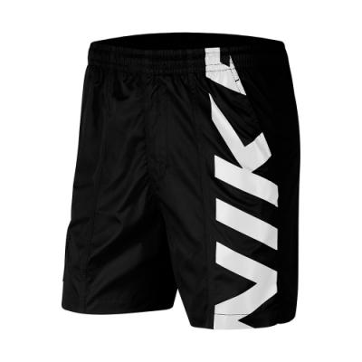 NIKE AS M NK SB WATER SHORT 男 短褲 黑 CI7348010