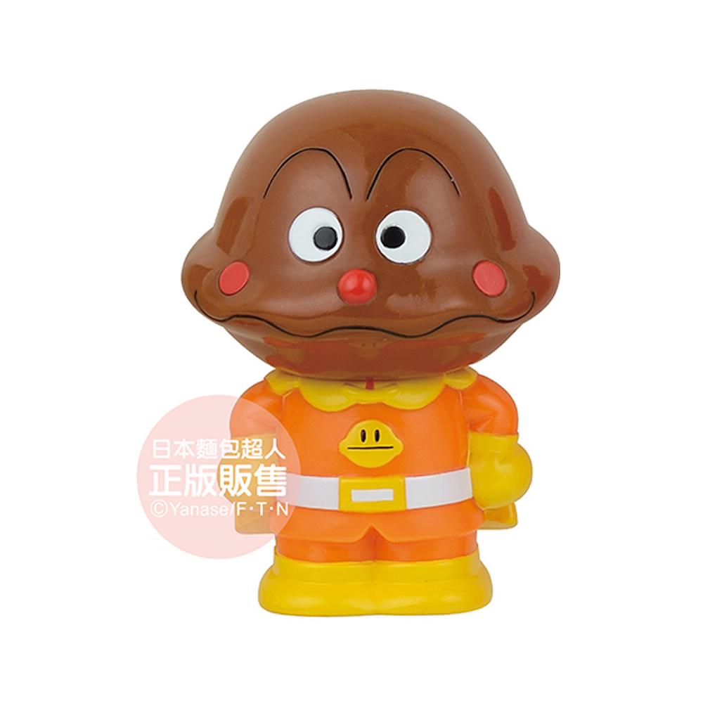 麵包超人-嗶啵發聲玩具-咖哩麵包超人 @ Y!購物