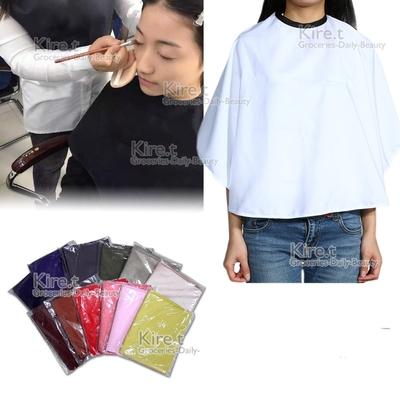 kiret 化妝披肩半身圍巾-1入(顏色隨機)