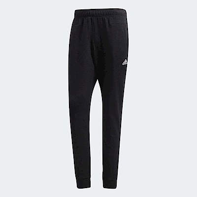 adidas 長褲 ID Champ Pants 男款