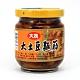 大茂 大土豆麵筋(170g) product thumbnail 1