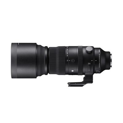 SIGMA 150-600mm F5-6.3 DG DN OS Sports (公司貨)