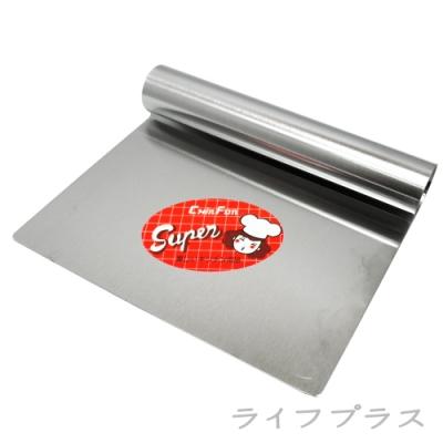 全鋼麵粉刀-2入