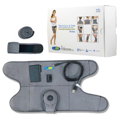 LePad USB行動八合一EU-720(樂沛醫療用熱敷墊-未滅菌)