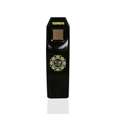 Phecda 指紋辨識碟 SCORPIO系列 USB3.0 128GB隨身碟