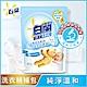 白蘭 含熊寶貝馨香精華純淨溫和洗衣精補充包 1.6KG product thumbnail 1