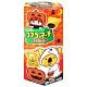 LOTTE 小熊餅乾[期間限定] (48g) product thumbnail 1