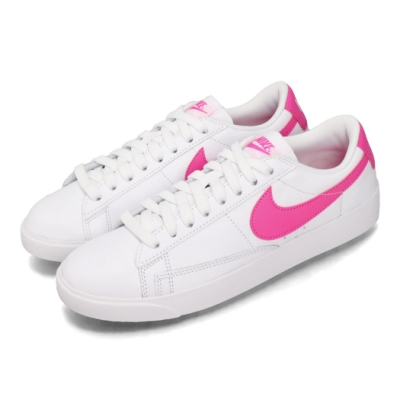 Nike 休閒鞋 Blazer Low 女鞋