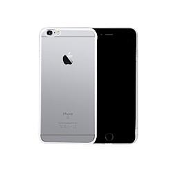 LUCCIDA Apple iPhone 6 / 6s Plus 零系9H抗刮殼