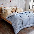 戀家小舖 / 雙人棉被  樂芙4D功夫發熱被  遠紅外線發熱纖維  獨家開發設計  台灣製