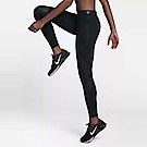 Nike 緊身九分褲 Pro Hyper Cool 女款