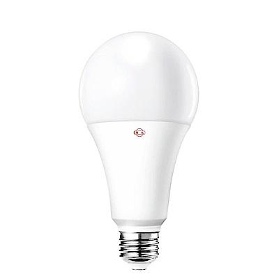 旭光 30W LED燈泡(白光/黃光)