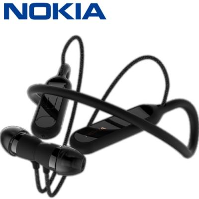 【NOKIA】PRO無線入耳式藍牙耳機BH-701