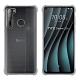 Metal-Slim HTC Desire 20 Pro 強化軍規防摔抗震手機殼 product thumbnail 1
