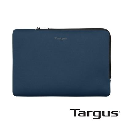 Targus 11-12吋 Multi-Fit 彈性電腦內袋 深藍