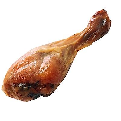 【買十送三】奇啃 法式嫩雞腿 70g