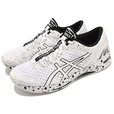 Asics 慢跑鞋 Gel-Noosa TRI 11 男鞋