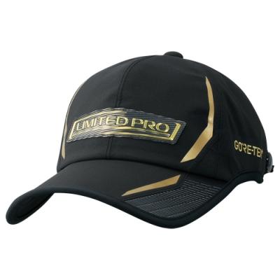 【SHIMANO】GORE-TEX 釣魚帽 LIMITED PRO CA-021S