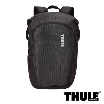 Thule EnRoute Camera 25L 相機後背包-黑色