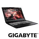 GIGABYTE Sabre 15G 電競筆電 i7-7700HQ/GTX1050 2G
