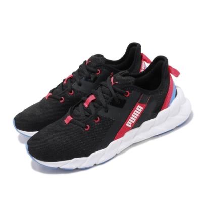 Puma 訓練鞋 Weave XT Shift 運動 女鞋