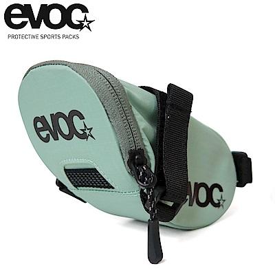 eVOC 德國SADDLE BAG(中)單車座墊袋-淺綠