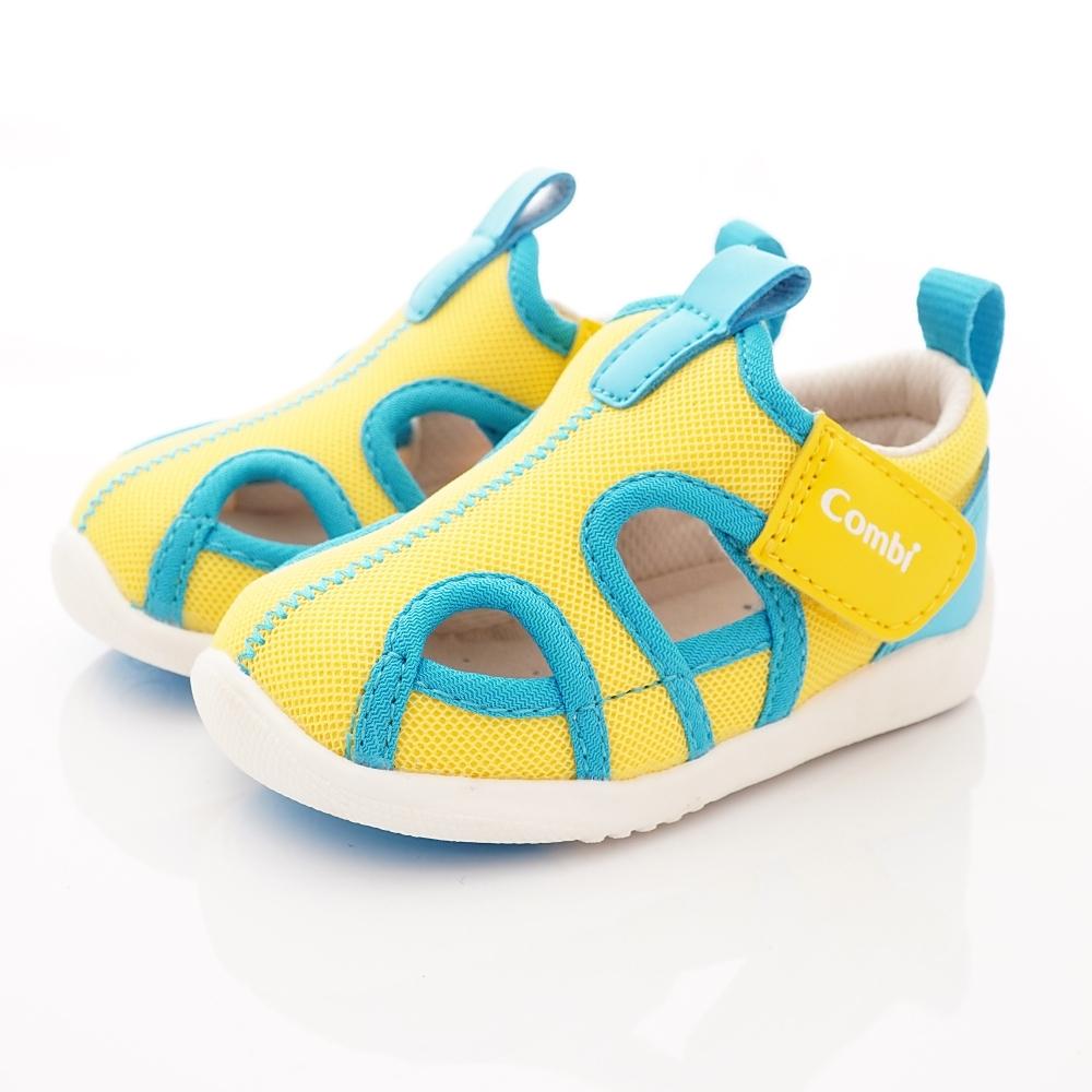 日本Combi機能童鞋2020新款3款任選獨家價 product image 1