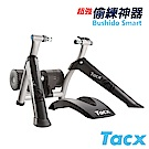 《Tacx》T2780 Bushido Smart互動訓練台/自行車練習台
