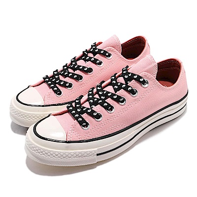 Converse 休閒鞋 All Star 女鞋