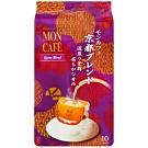 片岡物産 京都風濾泡式咖啡(75g)