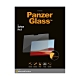 北歐嚴選 Panzer Glass Surface Pro X 專用 玻璃保護貼 product thumbnail 2