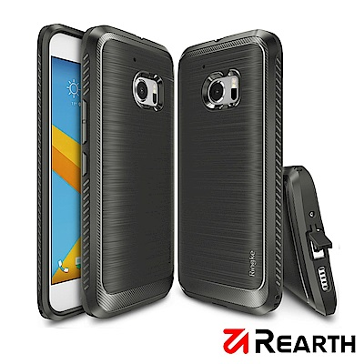 Rearth HTC  10  (Ringke Flex)高質感保護殼
